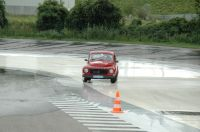 2006_driving_camp_01