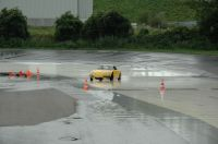2006_driving_camp_03