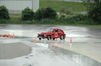2006_driving_camp_05
