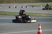 2007_rr_07